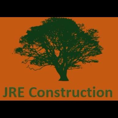 JRE Construction Inc.