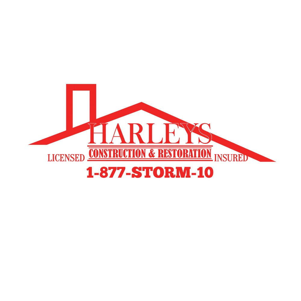 Harley's Construction and Restoration image 0