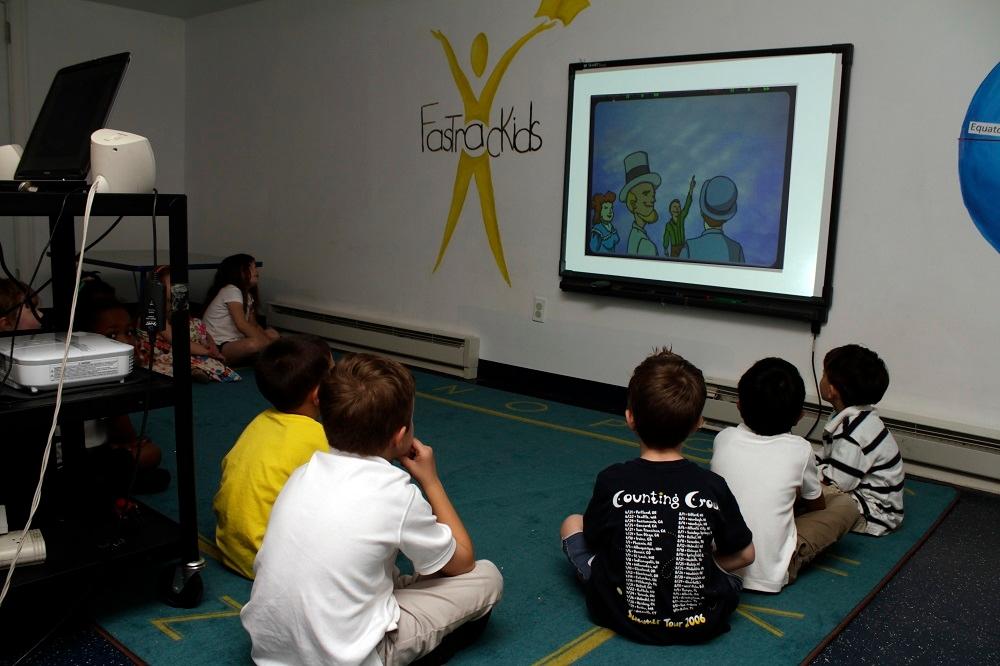 Apple Montessori Schools & Camps - Randolph image 6