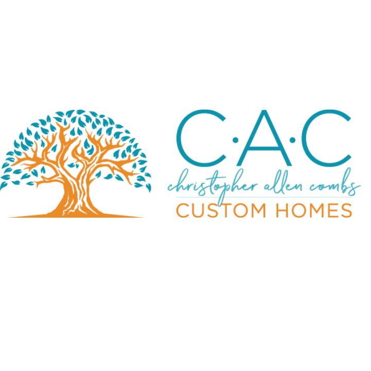 CAC Custom Homes