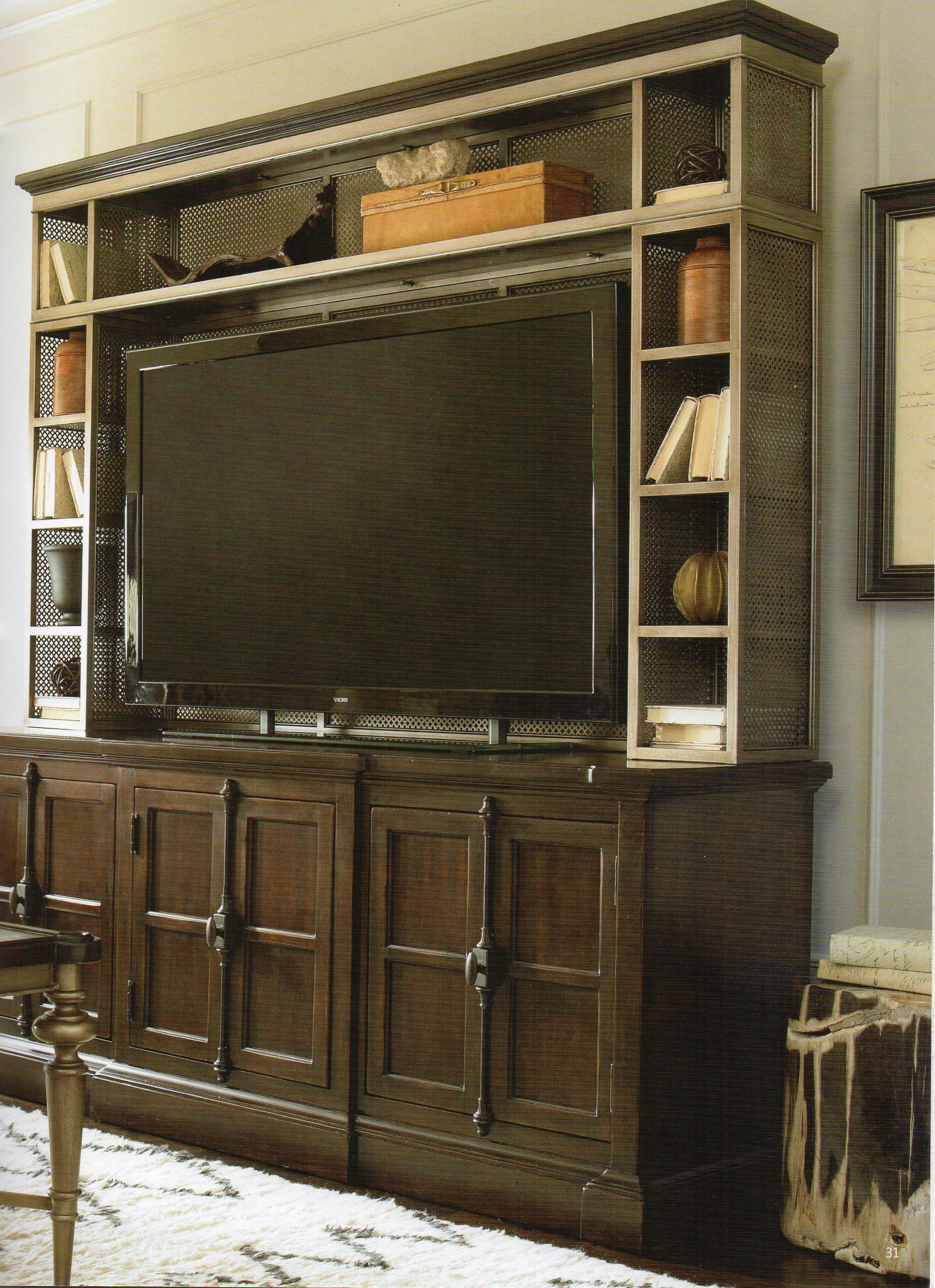J&L Furniture Design image 2