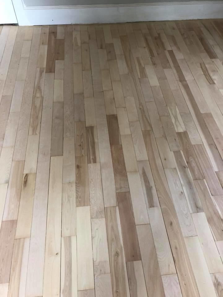 A & B Flooring LLC image 1