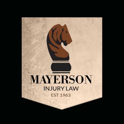 Mayerson Injury Law