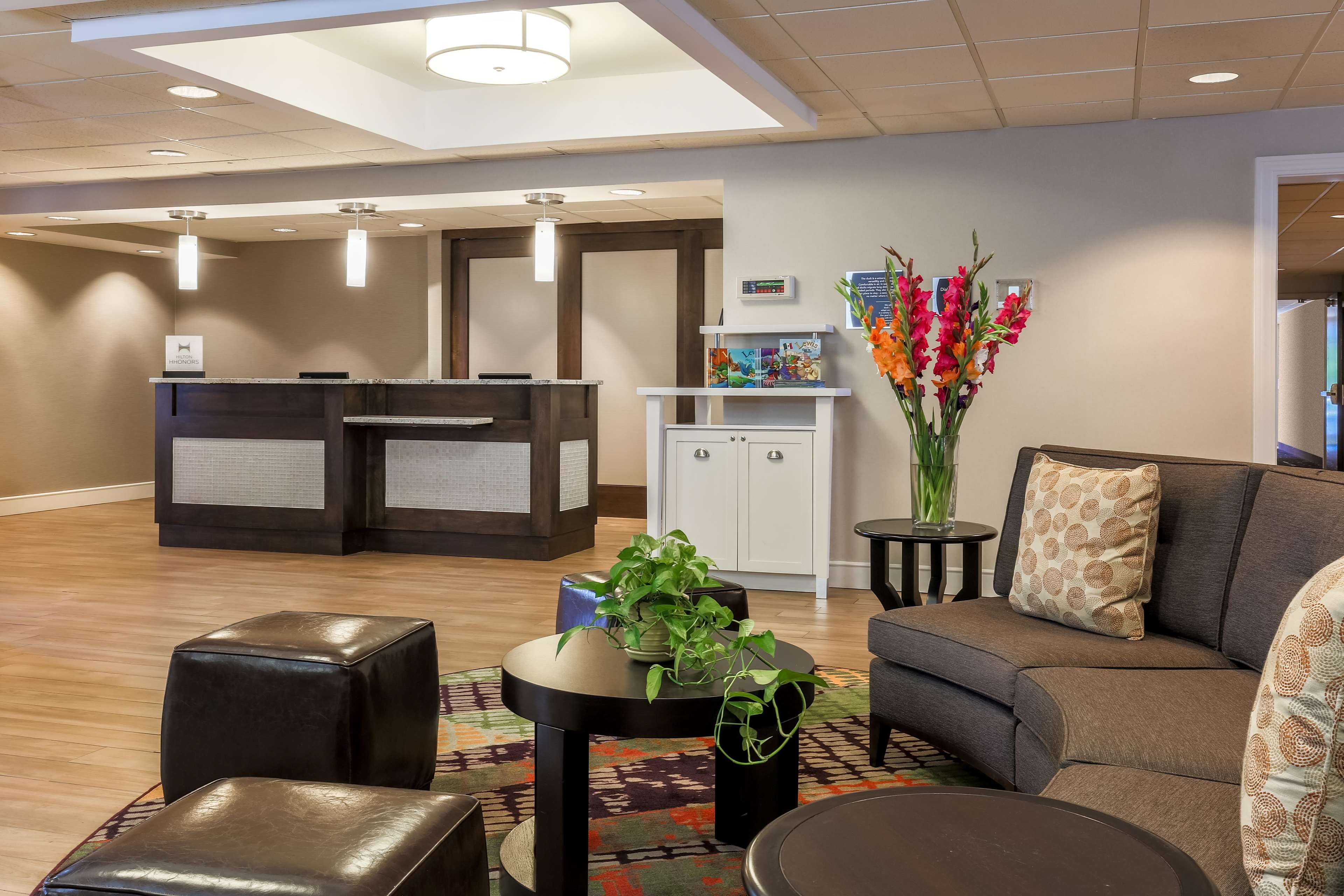 Homewood Suites by Hilton Philadelphia-Great Valley image 10