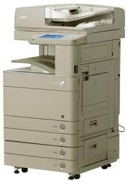 New York Printer Repair image 1