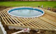 Image 9 | Oklahoma Pool Services