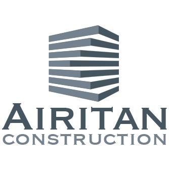 Airitan Management Corp. - Maspeth, NY 11378 - (718)898-3088   ShowMeLocal.com