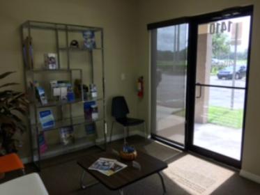 Nichalas Rawls: Allstate Insurance image 2