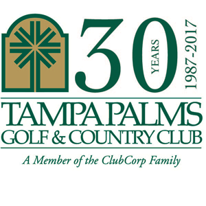 Tampa Palms Golf & Country Club