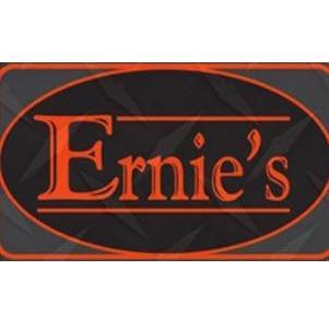 Ernie's Inc