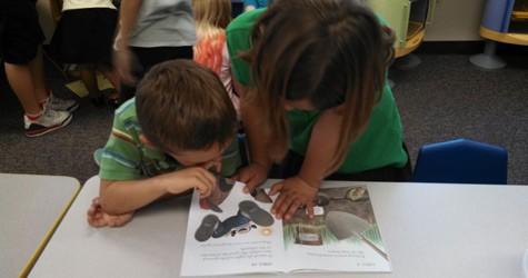 Academy of Tucson Elementary School image 0