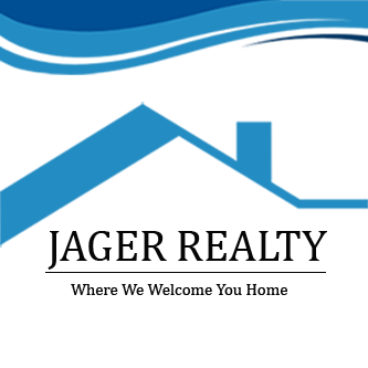 Jager Realty