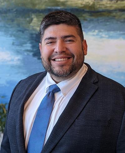 Luis A Rivera - Ameriprise Financial Services, LLC
