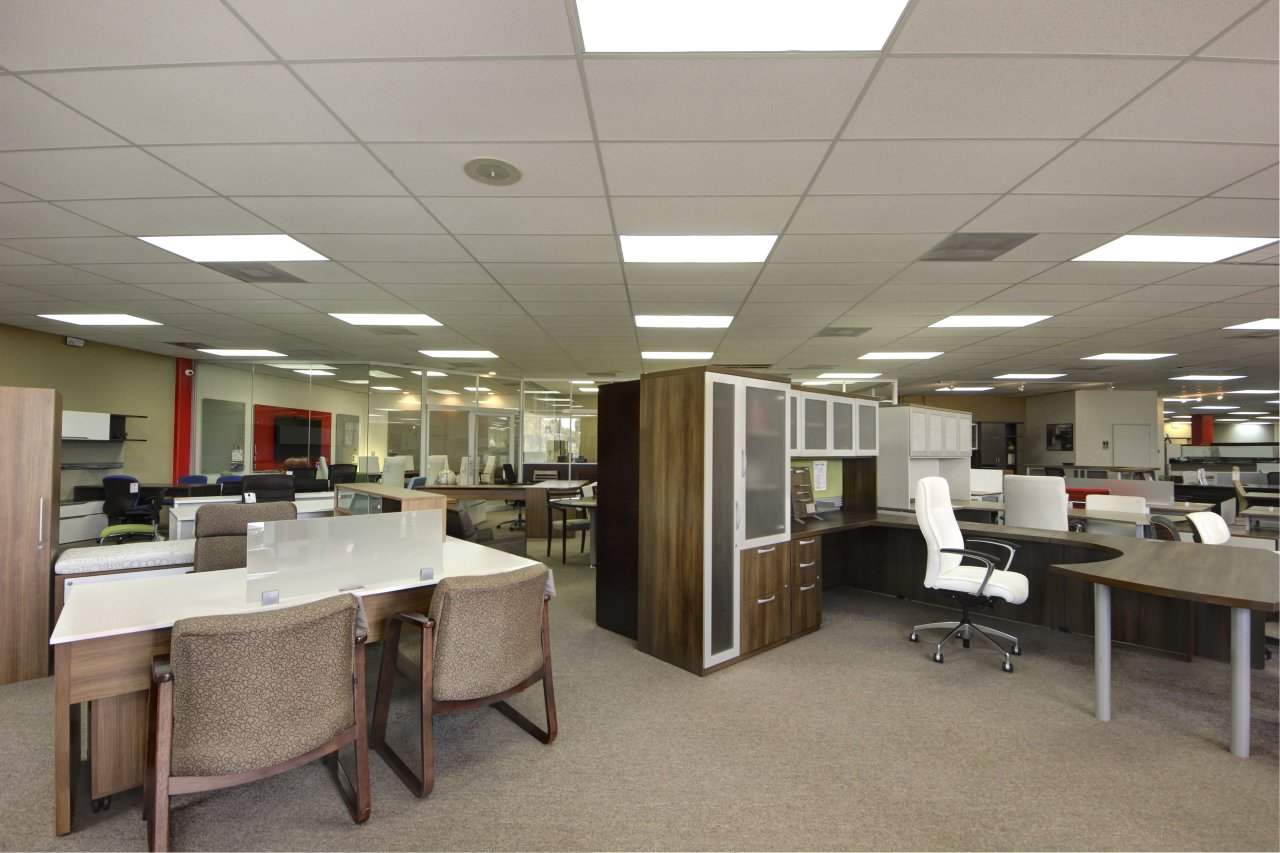 Office Furniture Warehouse Coupons Near Me In Pompano