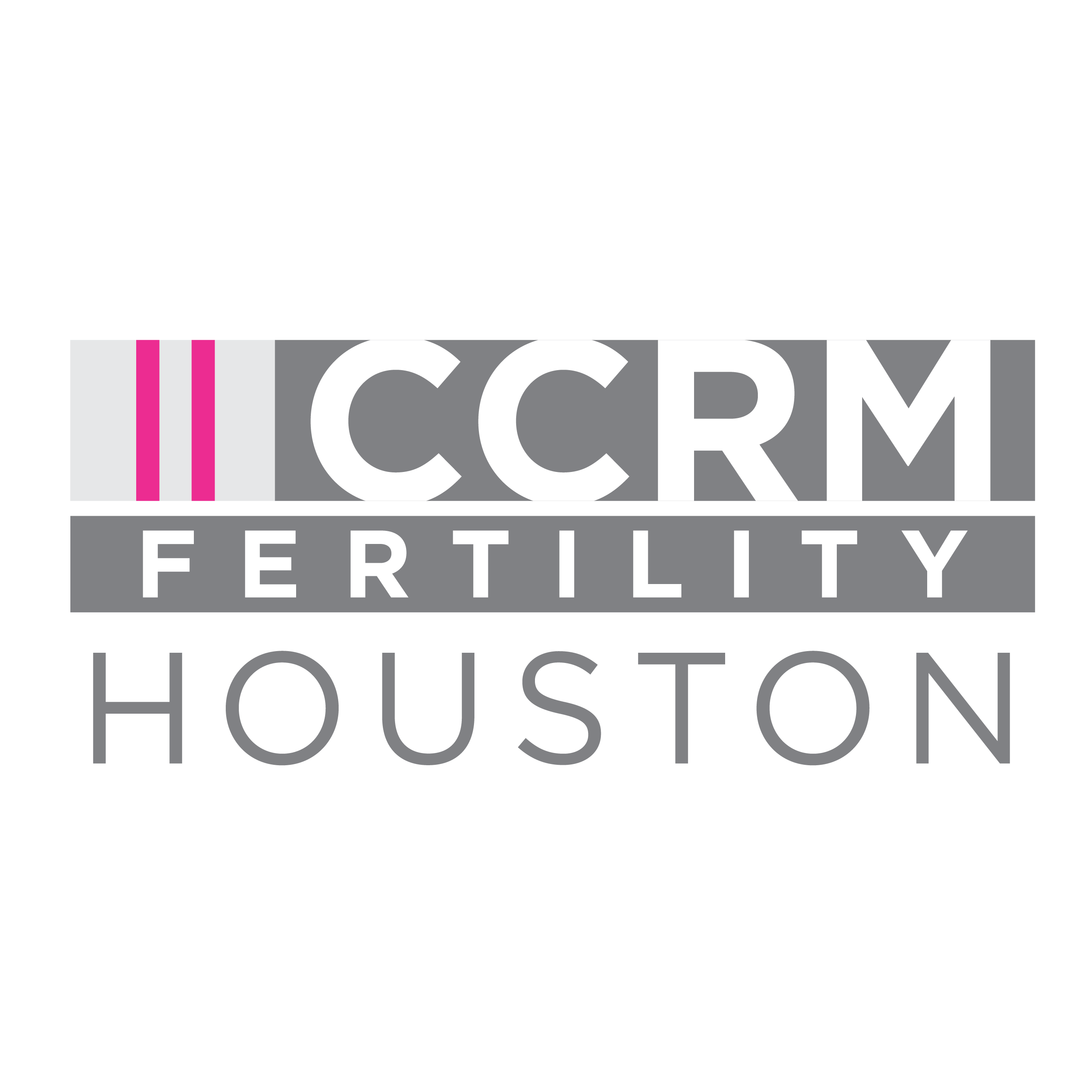 CCRM Fertility Houston - Sugar Land Office