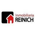 Inmobiliaria Reinich