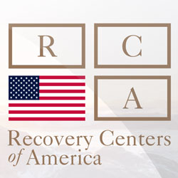 Recovery Centers of America at Bracebridge Hall - Earleville, MD 21919 - (443)282-1197 | ShowMeLocal.com