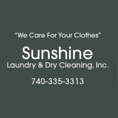 Sunshine Laundry & Dry Cleaning, Inc.