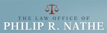 Law Office of Philip R. Nathe