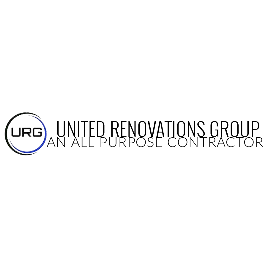 United Renovations Group, LLC