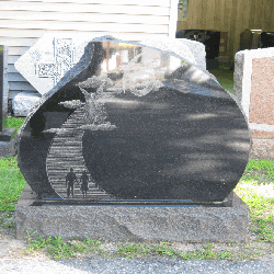 Empire Granite Monuments Co In Worcester Ma 01603