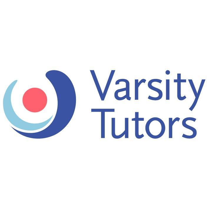 Varsity Tutors - Orlando