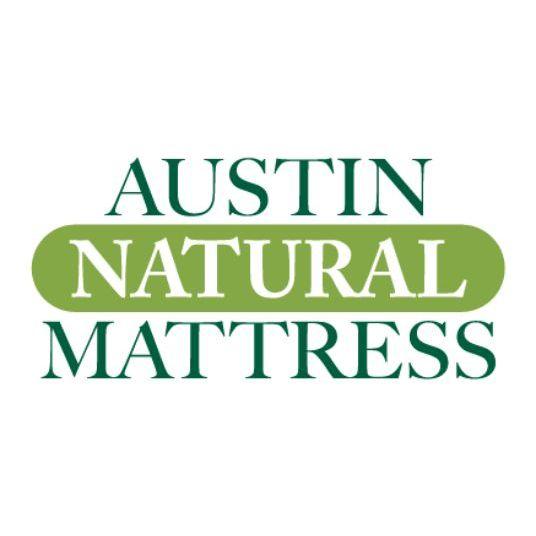 Austin Natural Mattress