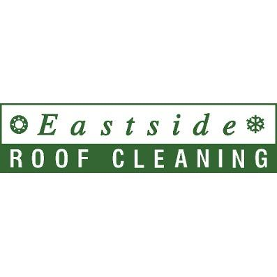 Eastside Roof Cleaning | Re-Roofing, Repair, Replacement & Maintenance
