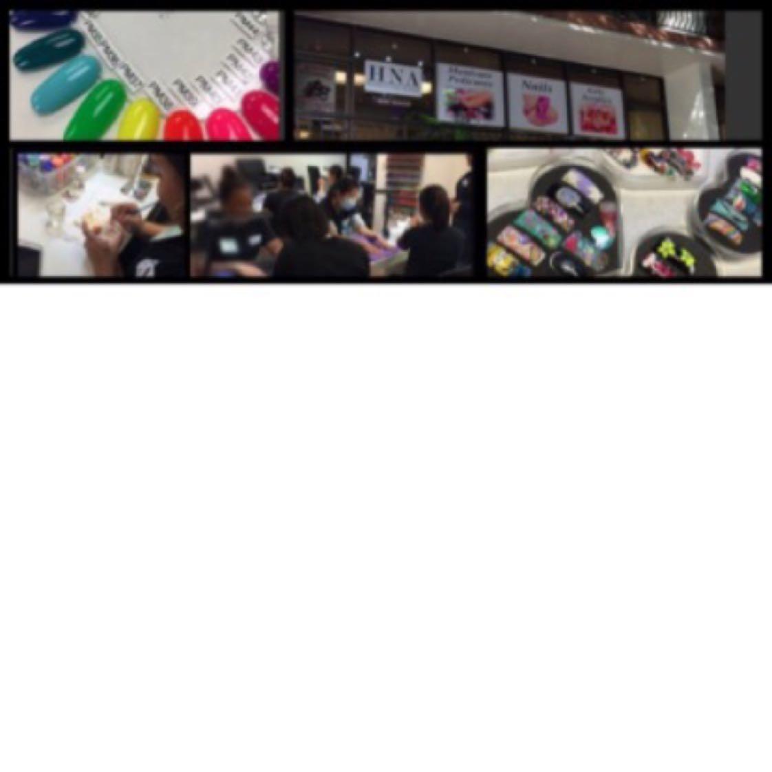 Honolulu Nails & Esthetics Academy (ネイル&エステ) image 10