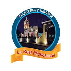 La Real Michoacana LLC