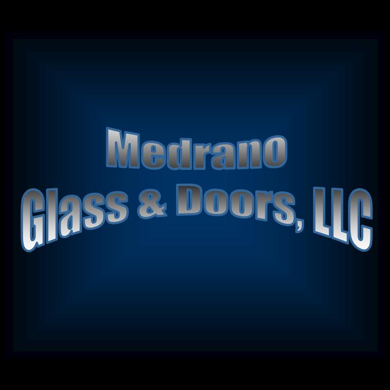 Medrano Glass and Doors, LLC - Falls Church, VA - Windows & Door Contractors