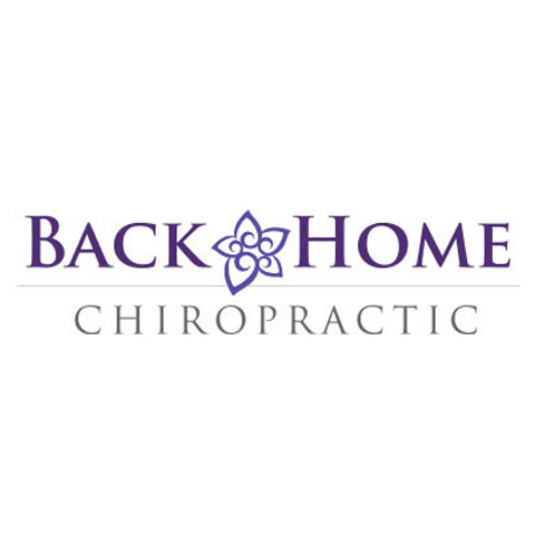 Back Home Chiropractic
