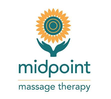 Midpoint Massage Therapy