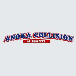 Anoka Collision Center
