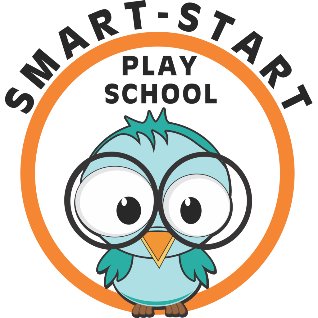 Smart Start Play School - Oregon City, OR 97045 - (503)557-7905 | ShowMeLocal.com