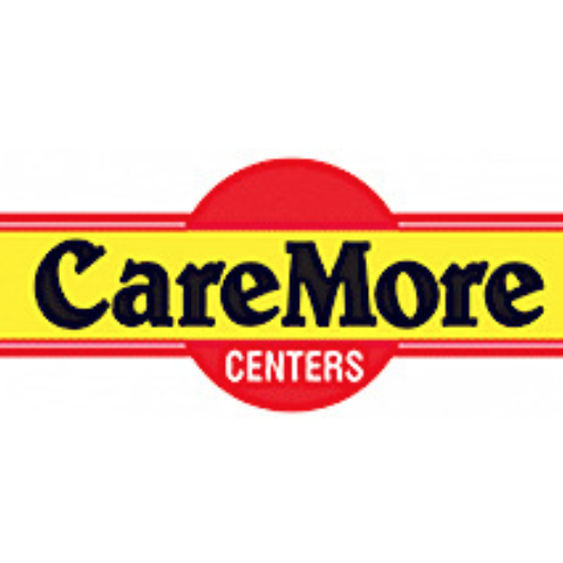 CareMore Chiropractic Centers