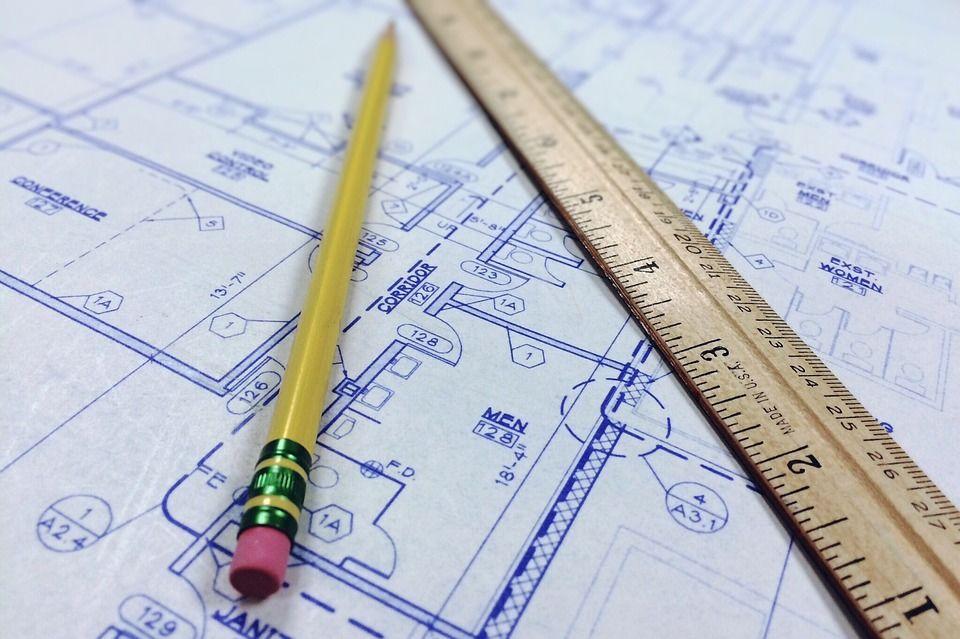 Richard F Johnson Architect image 4