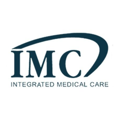 IMC Physical Therapy