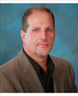 Farmers Insurance - Larry Wingate image 0