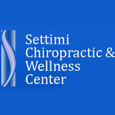 Settimi Chiropractic & Wellness Center image 0