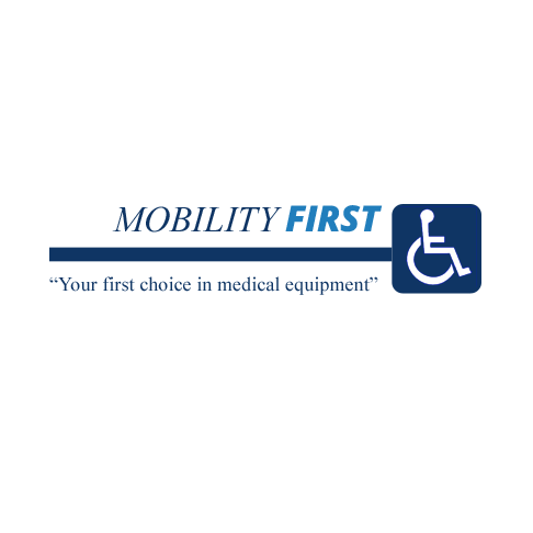 Mobility First Inc image 0