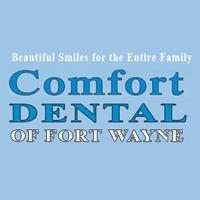 Comfort Dental of Fort Wayne