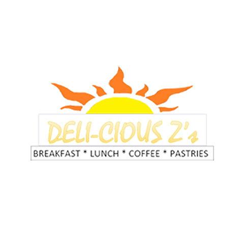 Deli-Cious Z's image 0