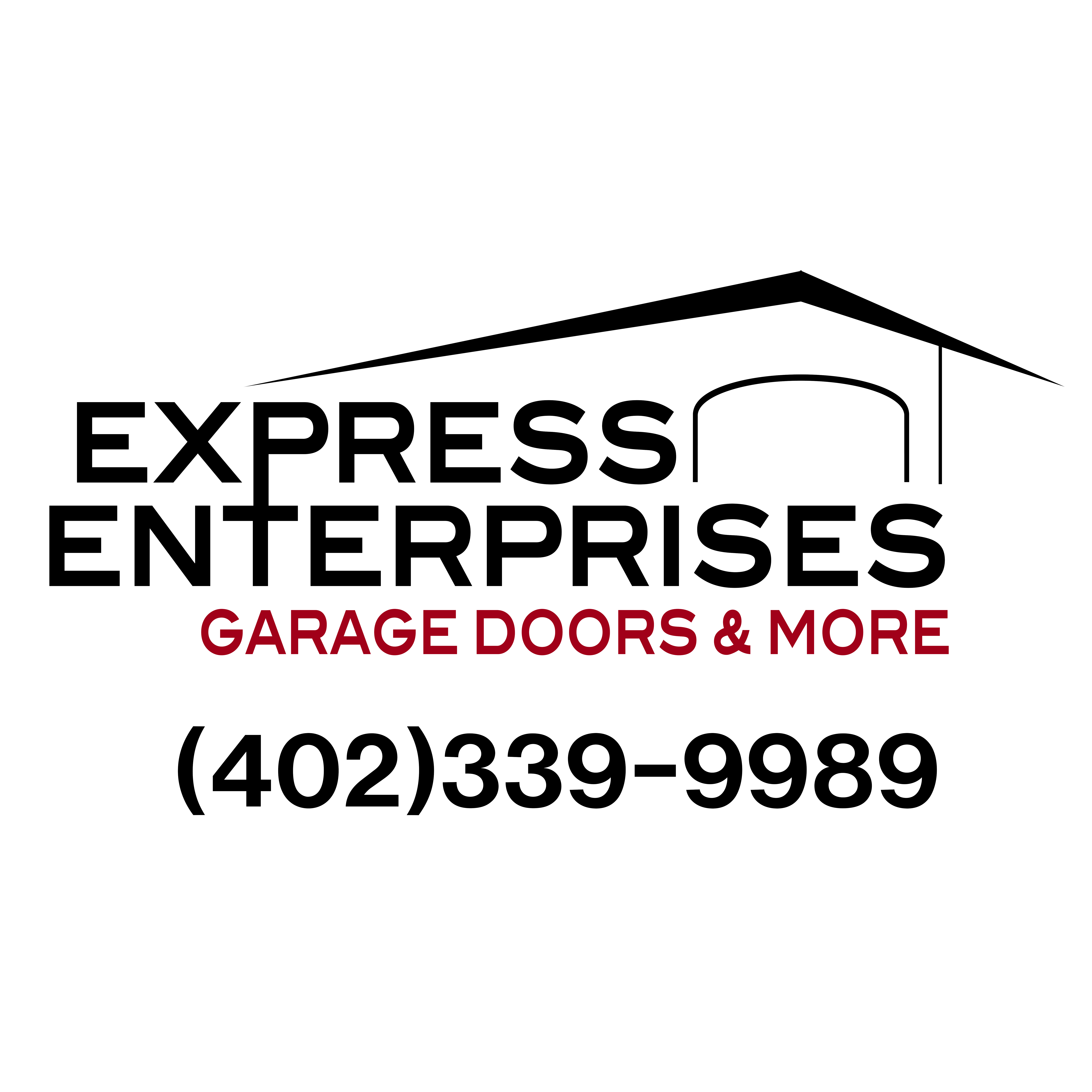 Express Enterprises, Inc.