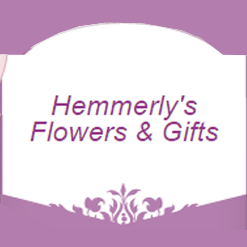 Hemmerly's Flowers & Gifts