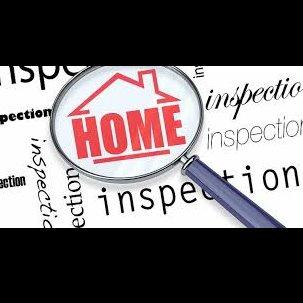 Complete Property Home Inspections LLC image 4