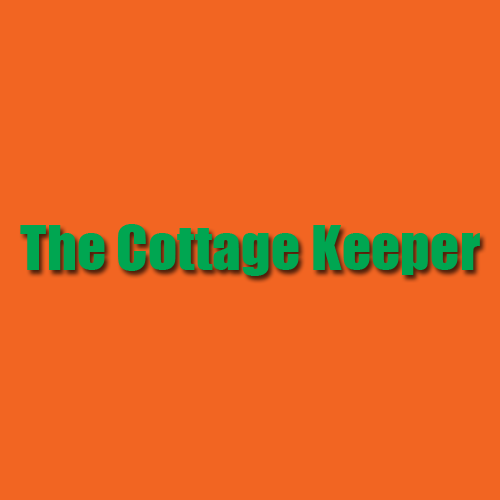 The Cottage Keeper image 0