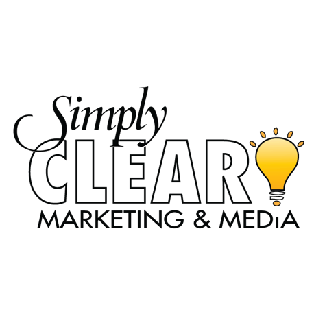 Simply Clear Marketing image 0
