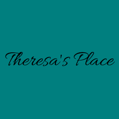 Theresa's Place image 3