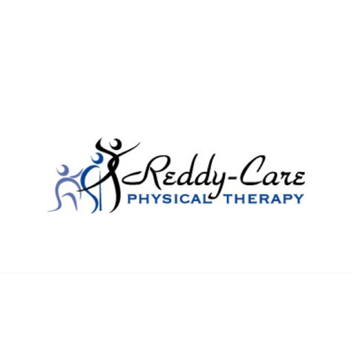 Reddy Care Physical Therapy